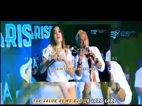 Video Nella Kharisma ft Cak Rull  Aku Cah Kerjo download in MP3, 3GP, MP4, WEBM, AVI, FLV January 2017