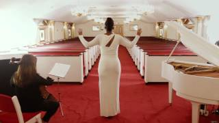 This Ring (The Wedding Song) - Crystal Joy