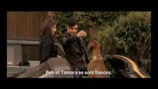 Nonton Tamara Drewe  2010    French Film Subtitle Indonesia Streaming Movie Download