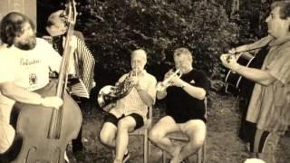 Video NOSTALGIE - Jan Rydl