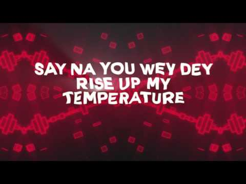 For Life (Official Lyric Video) | Runtown | Afrobeats 2017