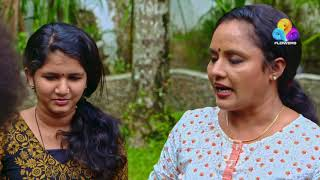 Video Uppum Mulakum│Flowers│EP# 503 MP3, 3GP, MP4, WEBM, AVI, FLV Mei 2018