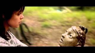 Nonton Jug Face Trailer  2015  Film Subtitle Indonesia Streaming Movie Download