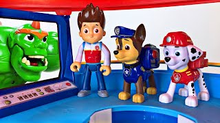 Silly Billy Toys! - https://tinyurl.com/y7bdy4rx - Best Learning Video for Kids Learn Colors with Paw Patrol Hot Wheels Fun Learning Toy Movie for Kids by Organic Learning.  Watch Ryder and the Paw Patrol - Chase, Rubble, Marshall, Rocky, Zuma, and Skye - as they take on the important mission of rescuing their good friend, Ozzie the Ogre, from a sugar-induced temper tantrum.  Can the Paw Patrol rescue Ozzie the Ogre and help him become the healthiest eating Ogre in Adventure Bay?  This fun, educational, early learning video features Paw Patrol Racers by Spinmaster, a Paw Patrol Lookout Set, and a Fisher Price Imaginext Castle Ogre to teach kids about the Paw Patrol, learn colors, learn numbers, and the importance of brushing your teeth and eating healthy fruits and vegetables.Please take a moment to LIKE our family-friendly video, SHARE it with family & friends, and SUBSCRIBE to our Organic Learning channel… Your help and support are greatly appreciated!  Subscribe to our YouTube Channel:  http://www.youtube.com/subscription_center?add_user=OrganicLearning Follow us on Twitter:  https://twitter.com/OrganicLearningFollow us on Instagram:  https://instagram.com/OrganicLearningOfficial Website:  https://OrganicLearning.com - Fun Toy Giveways, Coloring Downloads, & More.Have fun learning colors with more Paw Patrol racers, cars, trucks, street vehicles, and ogres as we continue our series of fun kid-friendly street vehicles videos for kids!Official Merchandise:  http://organiclearning.spreadshirt.com/Link to Share this video:  https://youtu.be/_-51hV3szSEOrganic Learning Playlists & Videos:Learning Street Vehicles for Kids (50 Mins) Cars and Trucks by Hot Wheels, Matchbox, Tomica, Siku:https://youtu.be/_rLz4DIfBnMLearning Street Vehicles for Kids (44 Mins) Cars and Trucks - Hot Wheels Matchbox Tomica Disney Tayo:https://youtu.be/NONKAr8HEGkLearning Street Vehicles for Kids (38 Mins) Cars and Trucks - Hot Wheels Matchbox Tomica Disney Tayo:https://youtu.be/ZpiYOSqiTDQLea