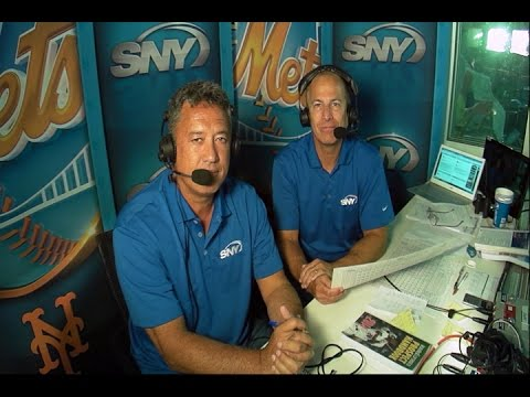 Video: W.B. Mason Post Game Extra: 09/02/14 Lagares and Wright star in Mets win