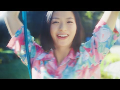TV「ハト麦玄米月見草~♪」ワイ「(爽~健美茶来い・・・爽~健美茶来い・・・!!!)」