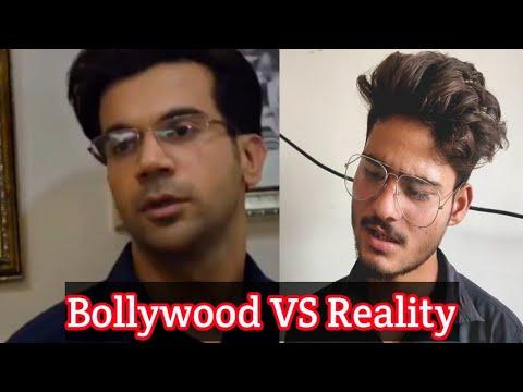 Shaadi Mein Zaroor Aana (2017) Movie dialogue | Rajkumar Rao | Kriti kharbanda | best dialogue