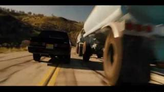 Nonton Lostprophets - Ride | Fast & Furious 4 Film Subtitle Indonesia Streaming Movie Download