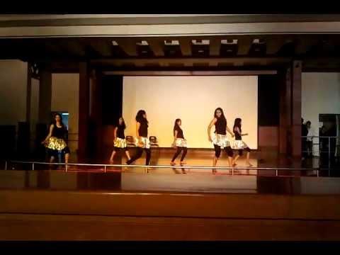 Video jiit dance download in MP3, 3GP, MP4, WEBM, AVI, FLV January 2017