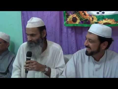 Video Urs e Pak Janab  Abu Anees Hazrat Sufi Barkat Ali ludihanvi RA.Organized By Abid Hussain on 10jul15 download in MP3, 3GP, MP4, WEBM, AVI, FLV January 2017