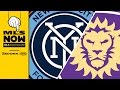 Which team came out on top in the Expansion Draft? | MLS Now