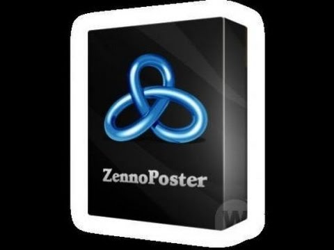 Обзор работы комбайна Фотострана на zennoposter.  Автоматическая регистрация аккаунта на Фотостране.