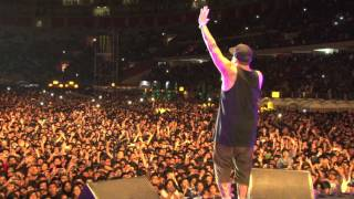 Nonton POD - Alive (Festival VIVO X EL ROCK 5) Film Subtitle Indonesia Streaming Movie Download