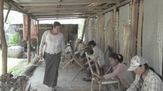 Poverty alleviation through SWITCH-Asia