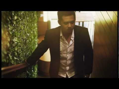 Mario Ricardo - Karena Tak Mungkin [Official Video] [HD] Ost. My Last Love