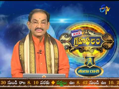 Subhamastu--16th-April-2016--శుభమస్తు-–-Full-Episode