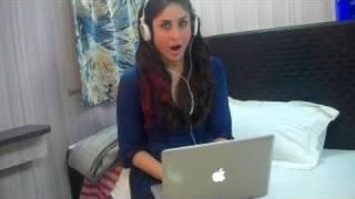 Imran Khan vBlog 3 - Ek Main Aur Ekk Tu