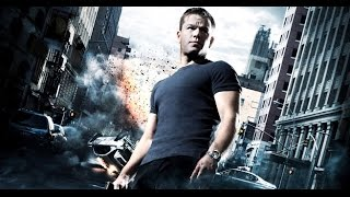 Nonton New Action Movies Hight Rating Hollywood   Jason Bourne    Bourne 5 Film Subtitle Indonesia Streaming Movie Download