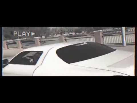 Lil Uzi Vert - XO Tour Llif3 Official MUSIC VIDEO