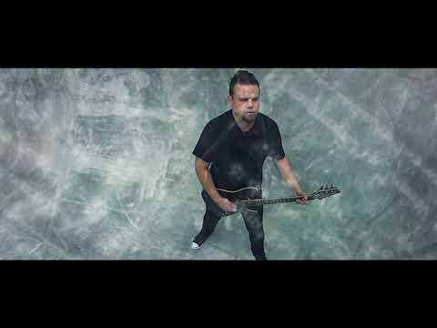 Epilog: Progledala pesma 'Iz očaja'