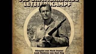 Nonton Old Shatterhands Letzter Kampf  H  Rspiel 2016   Earport Leipzig  Film Subtitle Indonesia Streaming Movie Download