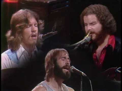 orleans - Live MS performance 1975.