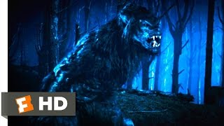Nonton Underworld  Rise Of The Lycans  1 10  Movie Clip   A Lycan Unbounded  2009  Hd Film Subtitle Indonesia Streaming Movie Download