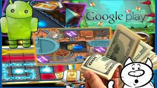 La app Big time gana dinero es una app gratuita y recomendable, se trata de obtener boletos y cuanto mas acumules podrás convertirlos en dinero o participar en dinero en efectivo que te ofrecen, los sorteos demoran 1,2 o 3 días así que te dan chance que acumules cuanto antes.Mi canal para mas videos:https://www.youtube.com/channel/UCmTzLlATXxuMOPcbudyGeXgOtros videos:configuracion nueva dragon ball tenkanchi tag team ppsspp androidhttps://www.youtube.com/watch?v=edPjmQtgS9kmejor partner para ganar dinero muy facil en youtobe:https://www.youtube.com/watch?v=LNjpb...descarga descargar five nights at freddy's para android gratis:https://www.youtube.com/watch?v=b2RlZ...Cosas que no sabias de minecraft modo historia *story mode* :https://www.youtube.com/watch?v=wdRBd...Link de la app desde la play store: https://play.google.com/store/apps/details?id=com.winrgames.bigtime&hl=es
