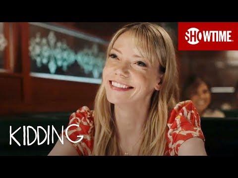 Next on Episode 3 | Kidding | Season 1