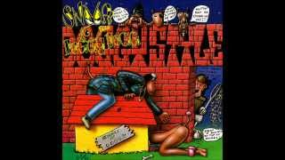 Snoop Dogg - Who Am I (What's my name) - HQ
