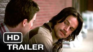 Seasons Of Gray (2011) Movie Trailer HD