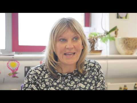 Staffordshire University Placements and Careers Centre