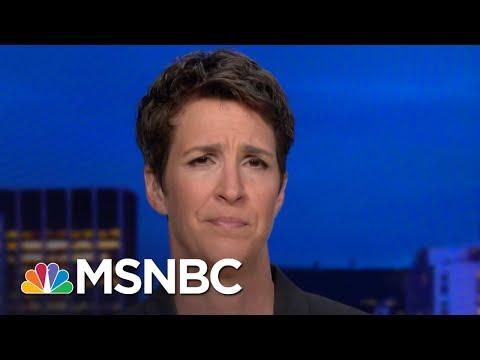 Watch Rachel Maddow Highlights: June 3   MSNBC