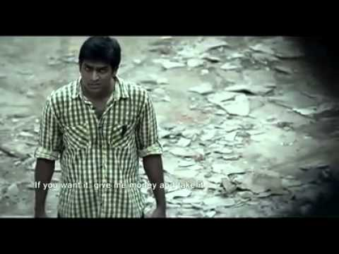 Vijay sethupathy in THE ANGEL – a Tamil short flim.mp4