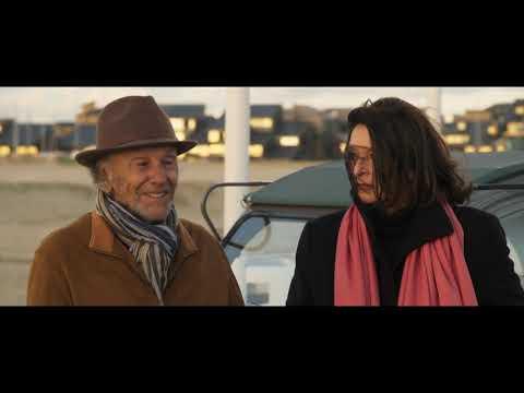 Preview Trailer I migliori anni della nostra vita, trailer ufficiale italiano