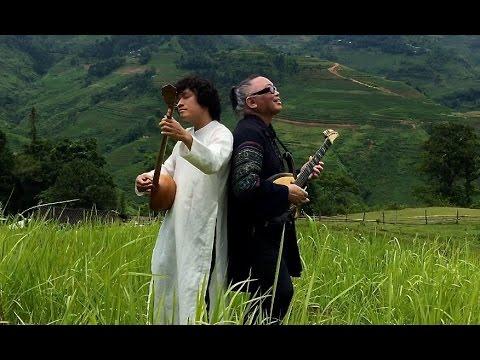 Nguyên Lê & Ngô Hồng Quang – Like Mountain Birds