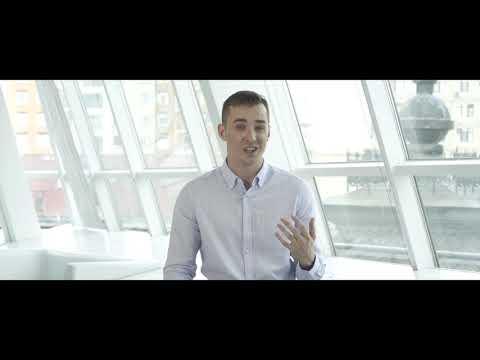 Global Ads Network
