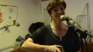 Video Shirim Ashirim - Haleluya Ki Malach Eloheinu [REHEARSAL 2014]