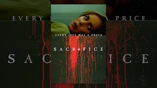 Nonton Sacrifice Film Subtitle Indonesia Streaming Movie Download