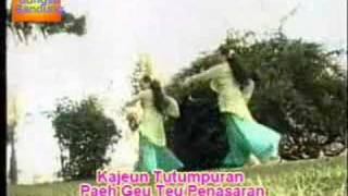 "Video ""TALAK TILU""- BUNGSU BANDUNG MP3, 3GP, MP4, WEBM, AVI, FLV September 2018"