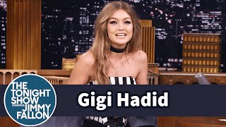 Video Gigi Hadid Won $400 Gambling in Vegas for Her 21st Birthday MP3, 3GP, MP4, WEBM, AVI, FLV April 2018