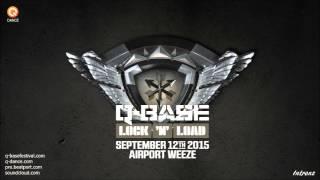 Video Q-BASE 2015 | Live sets | Warehouse: Miss K8 MP3, 3GP, MP4, WEBM, AVI, FLV November 2017