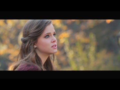 "Adele  ""Hello (Adele)"" Cover by Tiffany Alvord"