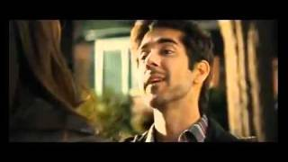 Nice & Romantic song from speedy singhs!!!! Camilla Belle looks awesome!!!!!!!!! movie is also good......like patiala house!!! must watch!!! theme of the son...
