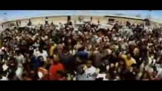Dr.Dre ft.  - Still Dre (official)