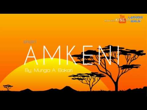 Video Shairi; AMKENI download in MP3, 3GP, MP4, WEBM, AVI, FLV January 2017