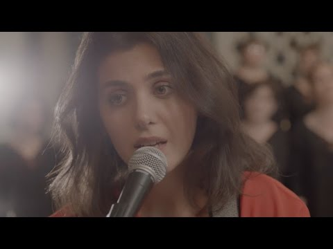 Katie Melua - O Holy Night