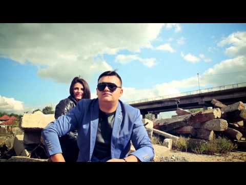 Video FLORINEL - Te iubesc ENORM - [Video Official 2014] feat. IOANA download in MP3, 3GP, MP4, WEBM, AVI, FLV January 2017