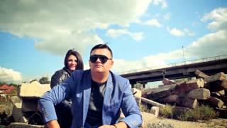 FLORINEL - Te iubesc ENORM - [Video Official 2014] feat. IOANA