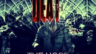 Video Deathwish - The Hope